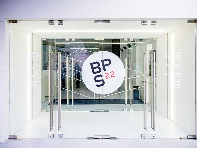 Secteur BPS 22