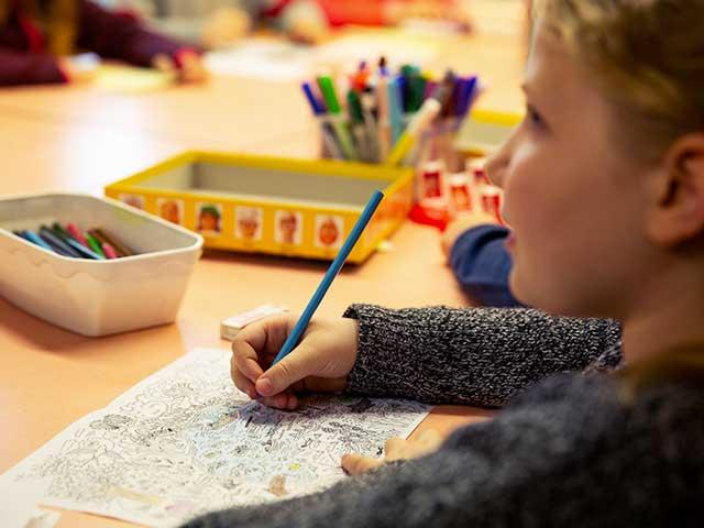 Secteur education permanente et jeunesse