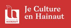 Accueil - Portail des initiatives culturelles menées par la Province de Hainaut