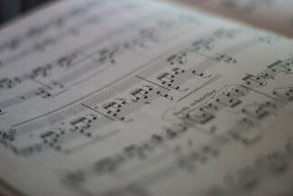 Atteindre ses objectifs grâce à la musique